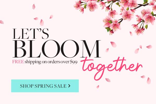 Fajas Spring Sale
