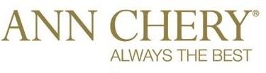 Ann chery Fajas Logo