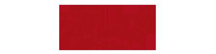 Fajas MariaE Logo
