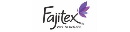 Fajas Fajitex