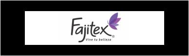 Fajitex