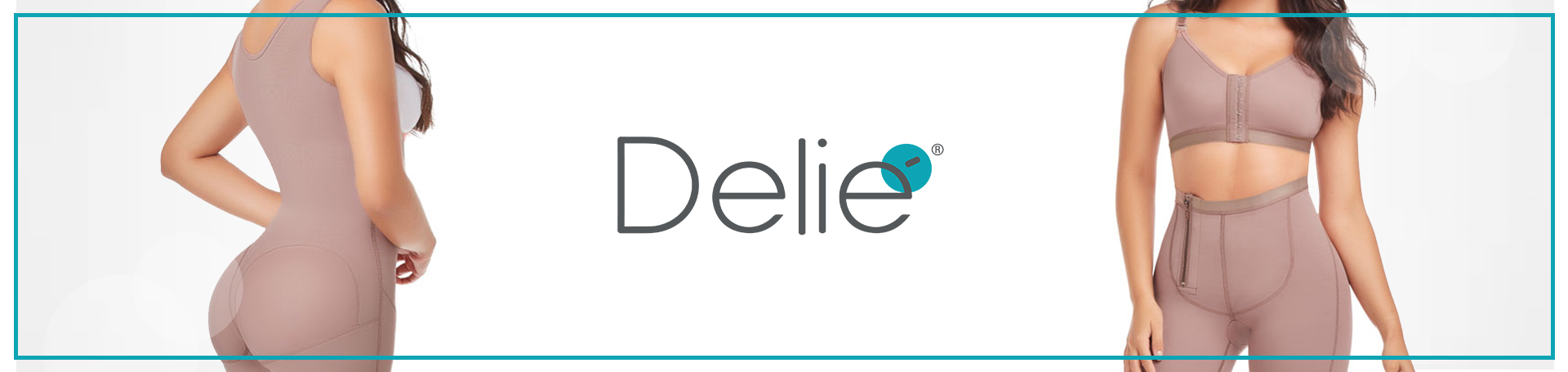 Delie