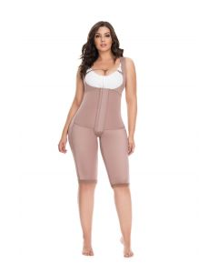 Delie 09198 First Stage Faja