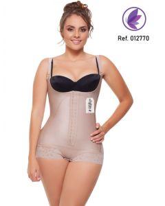 Fajitex 012770 Panty Faja