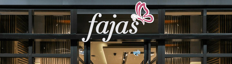 Fajas Miami Store Location